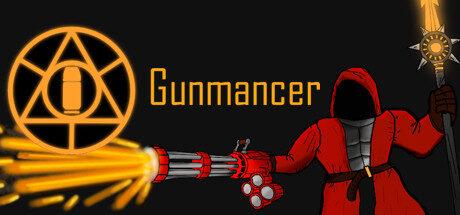 Gunmancer Free Download