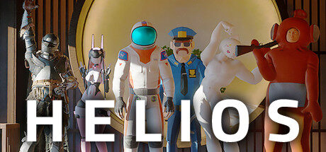 Helios Free Download