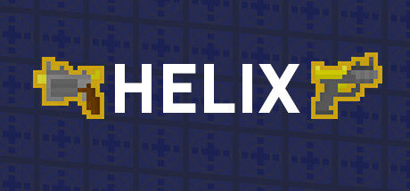 Helix Free Download