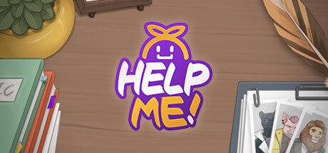 Help Me! Free Download