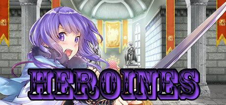 Heroines Free Download