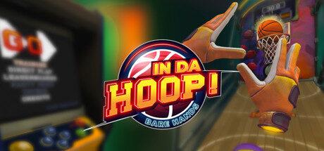 In da Hoop! Free Download