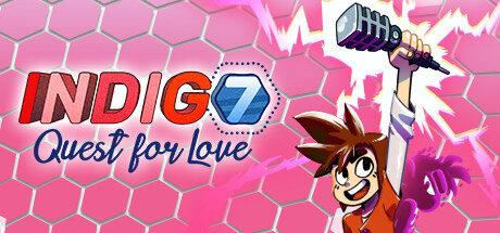 Indigo 7 Free Download