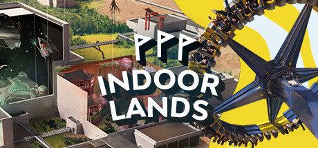 Indoorlands Free Download