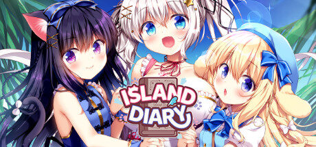 Island Diary Free Download