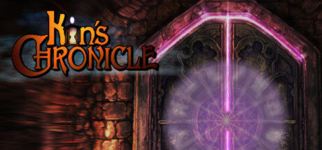 Kin's Chronicle Free Download