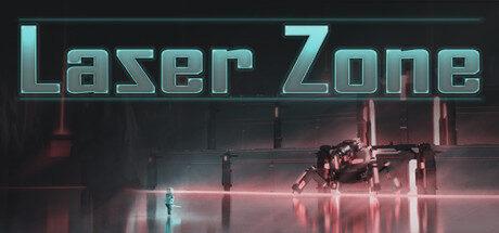 LaserZone Free Download