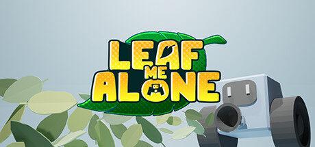 Leaf Me Alone Free Download