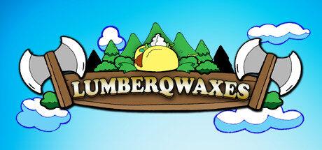 LumberQwaxes Free Download