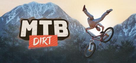 MTB Dirt Free Download