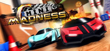 Mini Madness Free Download