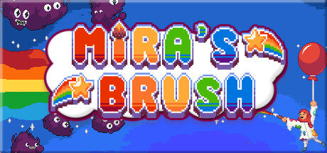 Mira's Brush Free Download