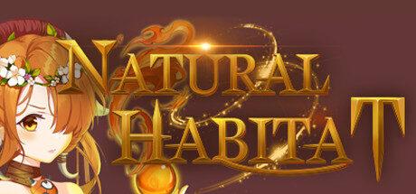 Natural Habitat Free Download