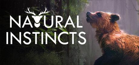 Natural Instincts Free Download