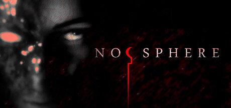Noosphere Free Download