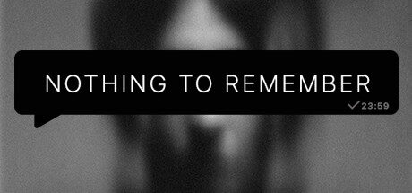Nothing To Remember Free Download