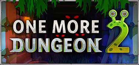 One More Dungeon 2 Free Download