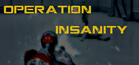 Operation Insanity Free Download