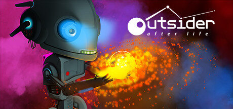 Outsider: After Life Free Download