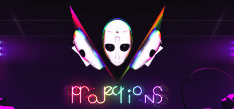PROJECTIONS Free Download