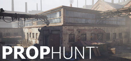 PROPHUNT™ Free Download