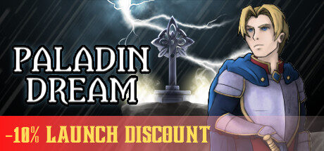 Paladin Dream Free Download