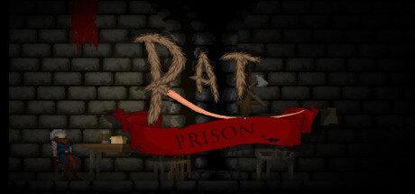 Rat Prison Free Download