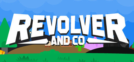 Revolver and Co Free Download
