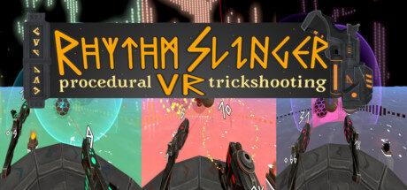 RhythmSlinger Free Download