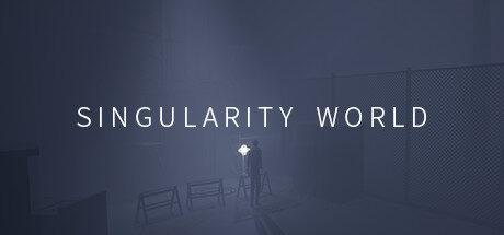 SINGULARITY WORLD Free Download
