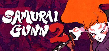 Samurai Gunn 2 Free Download