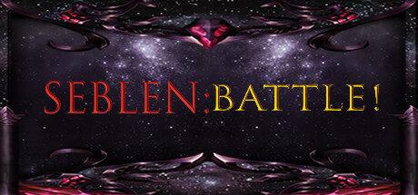 Seblen: Battle! Free Download