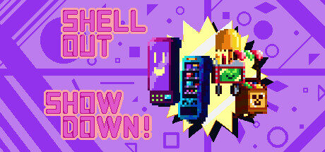 Shell Out Showdown Free Download