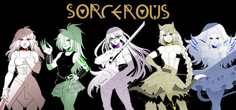 Sorcerous Free Download