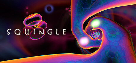 Squingle Free Download
