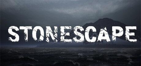 Stonescape Free Download