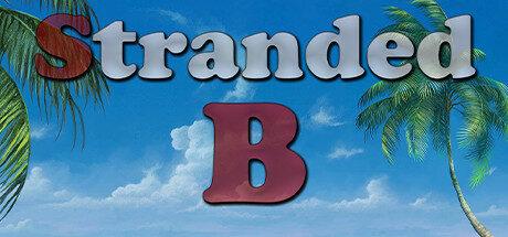 Stranded B Free Download