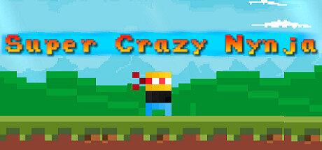 Super Crazy Nynja Free Download