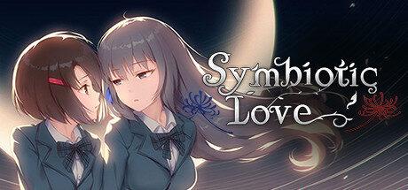 Symbiotic Love - Yuri Visual Novel Free Download