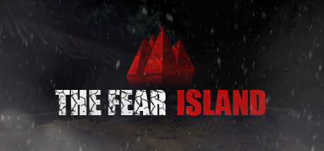 The Fear Island Free Download