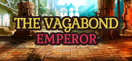The Vagabond Emperor Free Download