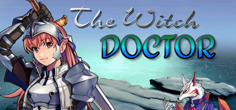 The Witch Doctor Free Download