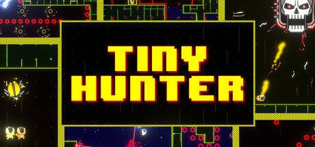 Tiny Hunter Free Download