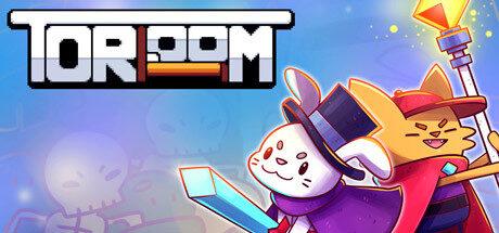 Toroom Free Download