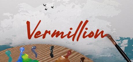 Vermillion Free Download