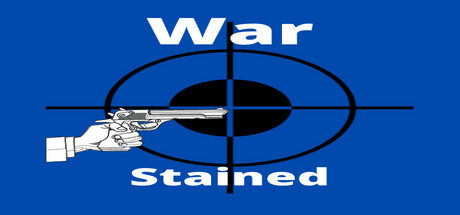 War Stained Free Download
