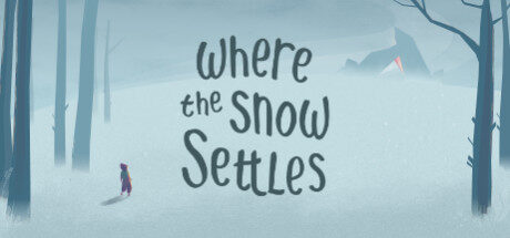 Where the Snow Settles Free Download