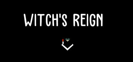 Witch's Reign Free Download