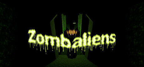 Zombaliens Free Download