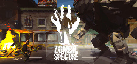 Zombie Spectre Free Download